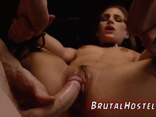 business your mature men fucking hard share your