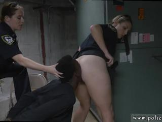 Amateur thai squirt and playfellow' pal's step sister first blowjob
