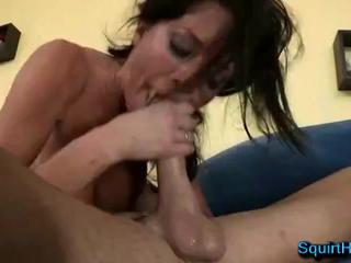 Amazing Sex with MILF Veronica Avluv