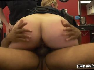 Milf ass compilation We got a tip of a possible robbery suspect