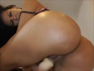 Exotic Big Tits Girl Stolen Tape 4.